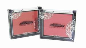 L'Oreal Project Runway Wear Infinite Blush