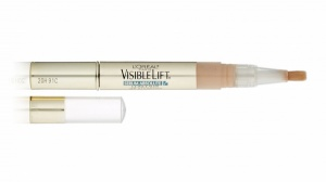 L'Oréal Visible Serum Absolute Concealer