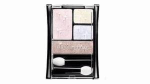 Maybelline Expert Wear Luminous Lights Eye Shadow