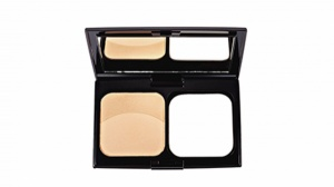 NYX Define & Refine Powder Foundation (Colors Light, Golden)