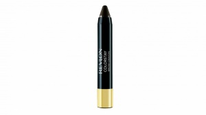 Revlon Colorstay Brow Pomade Crayon