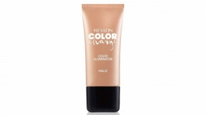 Revlon Charge Liquid Illuminator