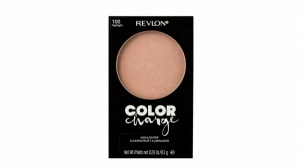 Revlon Color Charge Pressed Highlighter