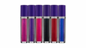 Revlon Electric Shock Lip Lacquer