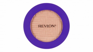 Revlon Electric Shock Highlighter