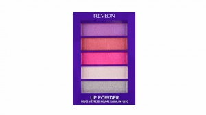 Revlon Electric Shock Lip Powder
