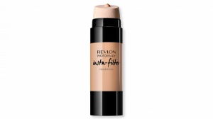 Revlon Photoready Instafix Smart Filter Foundation