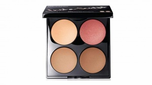 Revlon Intra-Sculpt Contouring Palette Face Kit