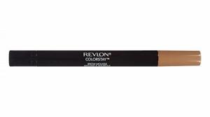 Revlon ColorStay Brow Mousse