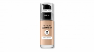 Revlon ColorStay Foundation Normal to Dry Skin