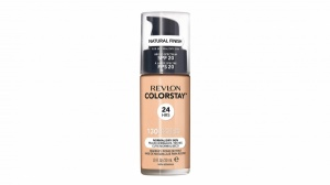Revlon ColorStay Foundation Normal to Dry Skin (Newest Colors)