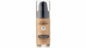 Revlon Colorstay SPF15 24 Hour Makeup Foundation
