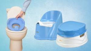 LiquidateNow | Liquidación de Entrenadores de Baño para Bebé