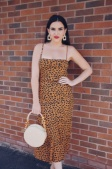 Women's Boutique Clothing & Fashion Accessories