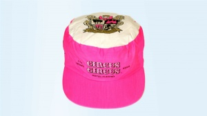 LiquidateNow | Liquidation of Pink Circus Circus Hotel & Casino Painter Hats