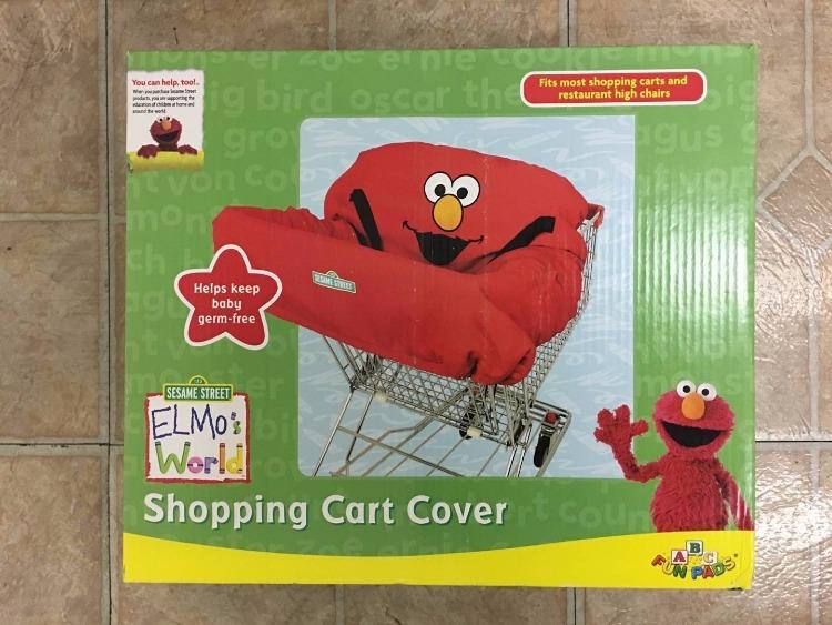 Super Via Trading Liquidation Of Sesame Street Cookie Monster Pdpeps Interior Chair Design Pdpepsorg