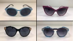 Liquidation Loads of New Overstock Perverse Sunglasses