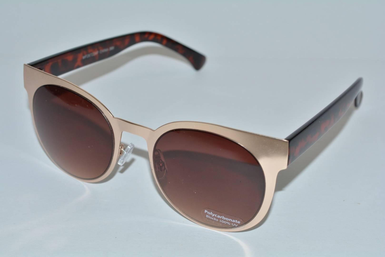 0f1795d5c Via Trading   Sunglasses Liquidation