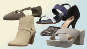Callisto Shoes New Overstock Loads