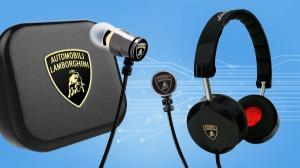 LiquidateNow   Liquidation of Automobili Lamborghini Accessories