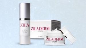 LiquidateNow | Liquidation of Ziladerm Anti-Aging Cream & Zila Eye Treatment