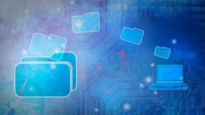 Image of Best Cloud Based Email Services for Business
