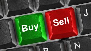 Image of Brokering Wholesale Merchandise | Hints & Tips for Brokering