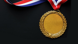 Image of Via Trading Recognized as CA Small Business of the Year in 2014
