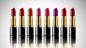 Image of Liquidation Cosmetics - How to Buy Them | Via Trading Video Training