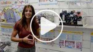 Image of Webinar: How to Buy Wholesale Liquidation Cosmetics