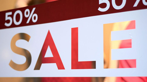 Image of Discount Store Merchandising: How to Maximize Sales