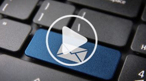 Image of Email Marketing - Webinar on How to Make it Effective