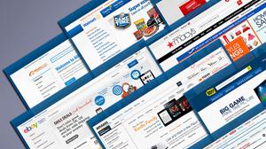 Image of 35 Alternatives to Selling on Ebay