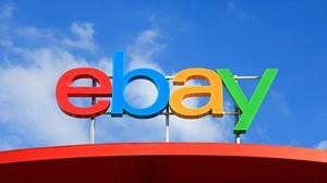 Imagen de Caso de Éxito en eBay
