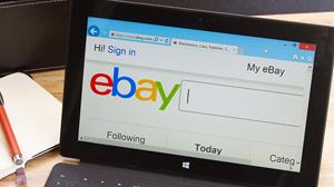 Imagen de Consejos para eBay