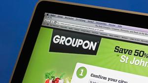 Image of Leveraging Group Sites to Liquidate Merchandise