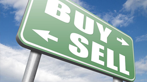 Image of How to Start a New Resale Business