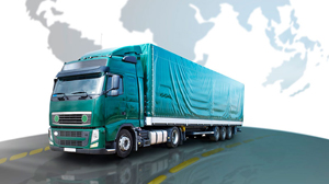 Image of From Pallets to Truckloads and Beyond