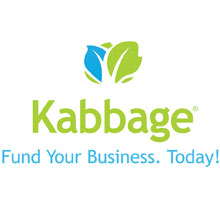 Via-Partner-Kabbage