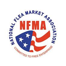 Via-Partner-NFMA