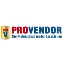 Via-Partner-ProVendor