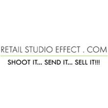 Via-Partner-RetailStudioEffect