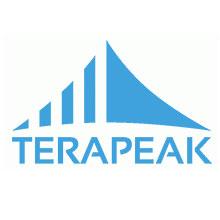 Via-Partner-Terapeak