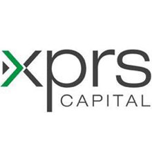 Via-Partner-XprsCapital
