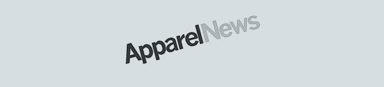 apparelnews logo