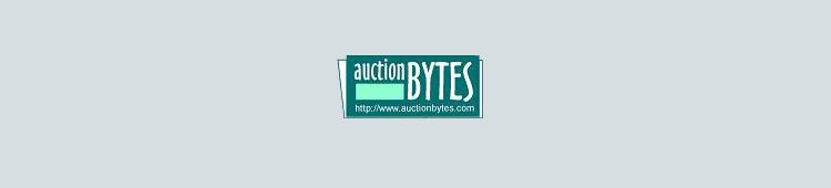 auction bytes logo