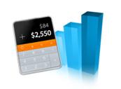 buyerstools-calculators