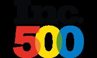 c1-inc500