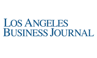 c2-la-business-journal