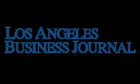 c2-la-business-journal